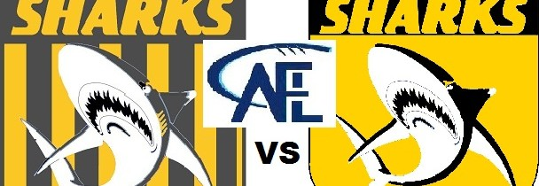 CAFL Rd 2 – Cards Vs Tigers